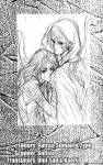 Angel_Sanctuary_169_.jpg