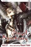 Angel_Sanctuary_25_.jpg