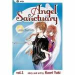Angel_Sanctuary_264_.jpg