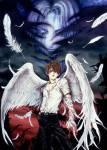 Angel_Sanctuary_26_.jpg