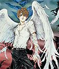 Angel_Sanctuary_273_.jpg