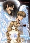 Angel_Sanctuary_297_.jpg