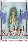 Angel_Sanctuary_29_.jpg