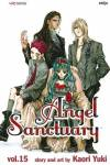 Angel_Sanctuary_30_.jpg