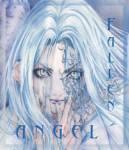 Angel_Sanctuary_318_.jpg