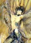 Angel_Sanctuary_322_.jpg