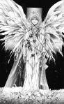 Angel_Sanctuary_34_.jpg