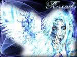 Angel_Sanctuary_37_.jpg