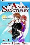 Angel_Sanctuary_50_.jpg