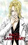 Angel_Sanctuary_73_.jpg