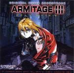 Naomi_Armitage_-_Armitage_III_-_Poly_matrix_138_.jpg