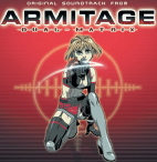 Naomi_Armitage_-_Armitage_III_-_Poly_matrix_57_.jpg