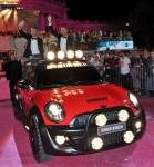2011_MINI_Cooper_Red_Mudder_by_DSQUARED_-_Photos_25_.jpg