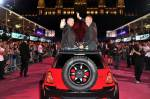 2011_MINI_Cooper_Red_Mudder_by_DSQUARED_-_Photos_2_.jpg