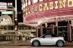 2012_MINI_Cooper_Roadster_-_Photos_70_.jpg