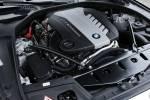 2012_BMW_M550d_xDrive_Photos_45_.jpg