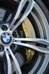 2013_BMW_M6_Coupe_Photos_17_.jpg
