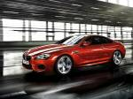 2013_BMW_M6_Coupe_Photos_64_.jpg