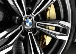 2013_BMW_M6_GranCoupe_Photos_36_.jpg