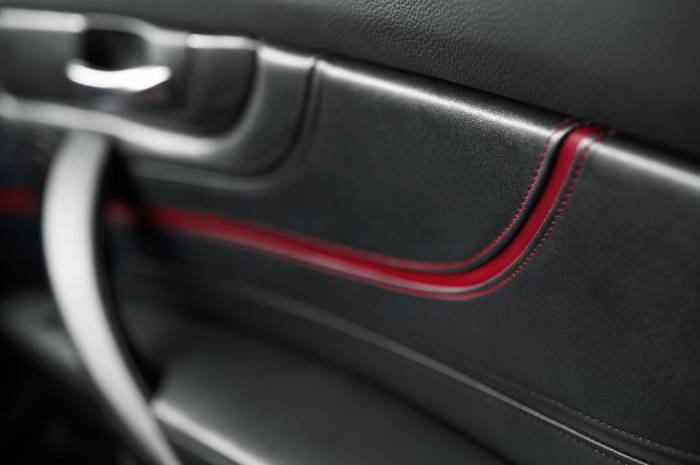 2013 BMW Zagato Coupe Photos