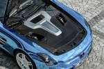 2012_Mercedes-Benz_SLS_Electric_Drive_Photos_8_.jpg