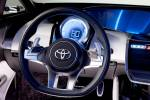 2013_Toyota_NS4_Plug-in_Hybrid_concept_Photos_22_.jpg