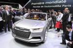 Audi_Crosslane_Coupe_Concept_Photos_14_.jpg