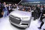 Audi_Crosslane_Coupe_Concept_Photos_19_.jpg