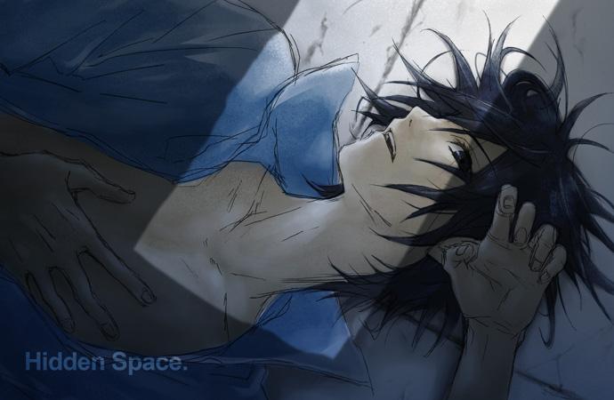 Uchiha_Sasuke_847_