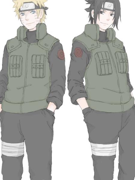 Uchiha_Sasuke_915_