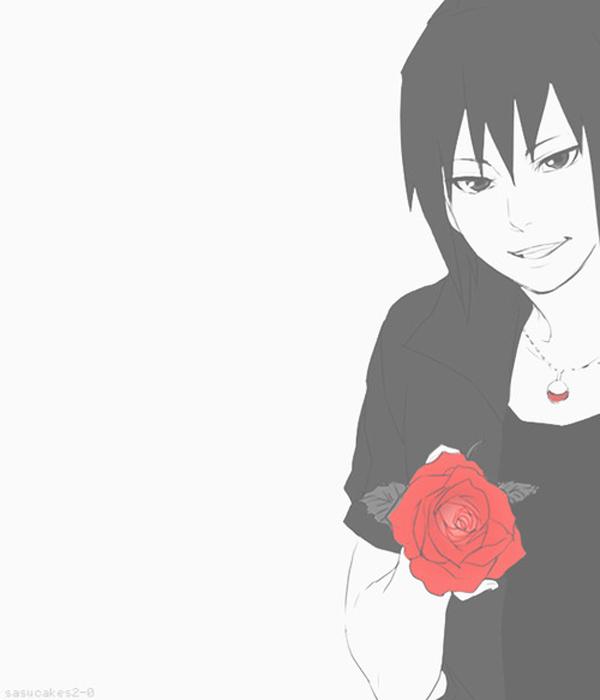 Uchiha_Sasuke_921_