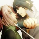 Uchiha_Sasuke_129_.jpg
