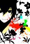 Uchiha_Sasuke_131_.jpg
