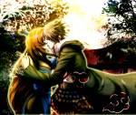 Uchiha_Sasuke_137_.jpg