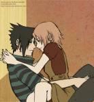 Uchiha_Sasuke_147_.jpg