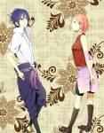 Uchiha_Sasuke_166_.jpg