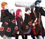 Uchiha_Sasuke_173_.jpg