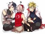 Uchiha_Sasuke_197_.jpg