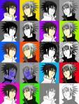 Uchiha_Sasuke_208_.jpg