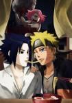 Uchiha_Sasuke_215_.jpg