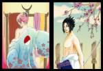 Uchiha_Sasuke_223_.jpg