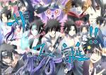 Uchiha_Sasuke_229_.jpg