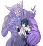 Uchiha_Sasuke_245_.jpg