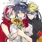 Uchiha_Sasuke_254_.jpg