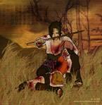 Uchiha_Sasuke_263_.jpg