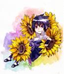 Uchiha_Sasuke_266_.jpg