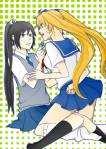 Uchiha_Sasuke_267_.jpg