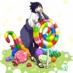 Uchiha_Sasuke_269_.jpg