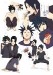 Uchiha_Sasuke_277_.jpg
