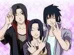 Uchiha_Sasuke_282_.jpg